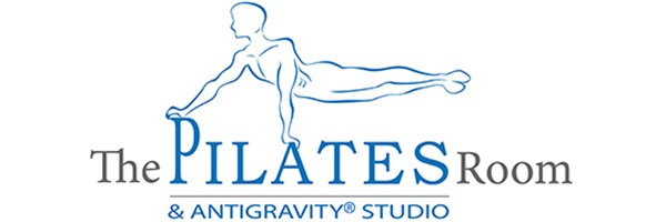 The Pilates Room & Wellness Center