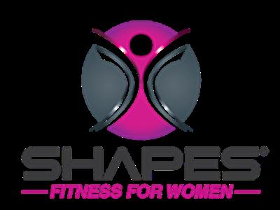 Shapes Fitness for Women Dublin