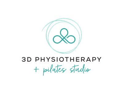 3D Physiotherapy & Pilates