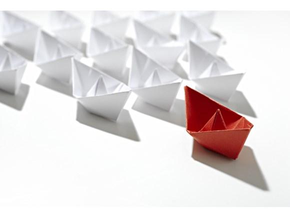 Führung / Coaching Führung allgemein / 60 Min.