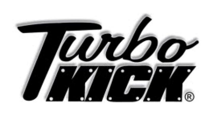 Turbo Kick 11_24_20