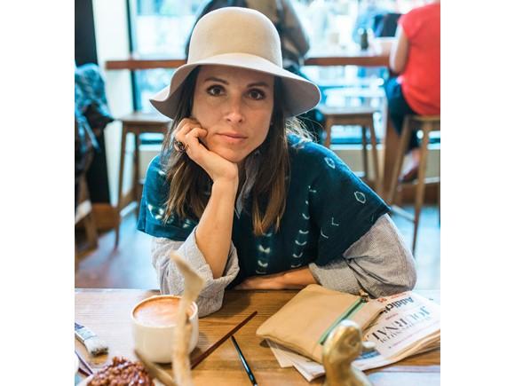 Chat with Amanda (30 min)