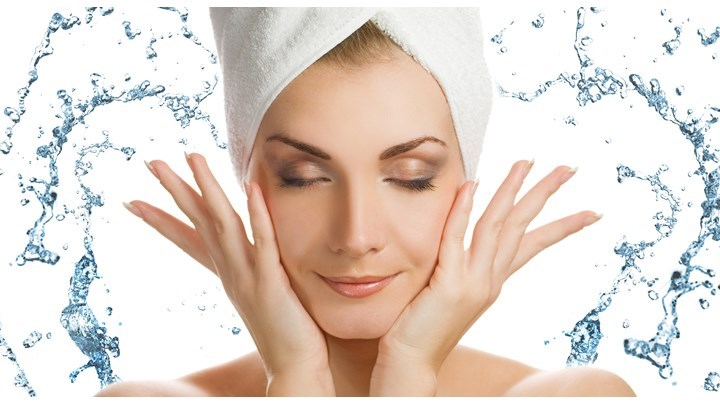 How to Maintain an Effective Daily Skincare Routine
