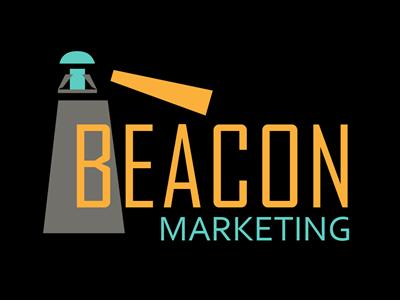 Beacon Marketing